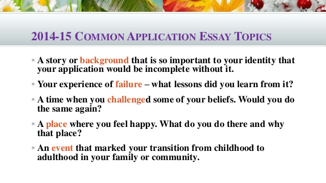Alexander Pope Essay Best Books Of Essays The History Of Computers Essay also Essay On Jesus Best Books Of Essays Doctoral Dissertations Database  Custom Essay  Essay Site