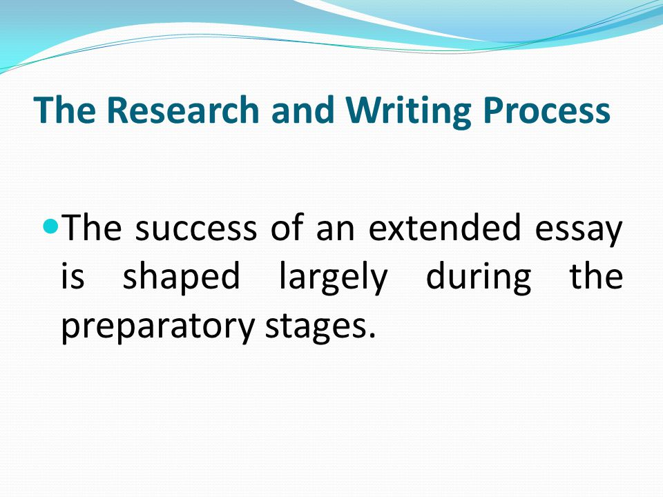 Modest Proposal Essay Examples Essay Help Forum English Essay Short Story also Public Health Essay Essay Help Forum Online Assignment  Custom Essay Writing Services  The Yellow Wallpaper Analysis Essay